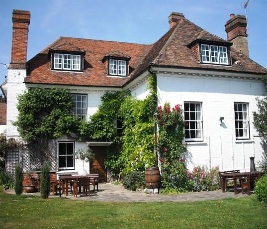 Durlock Lodge Ramsgate - dream vacation
