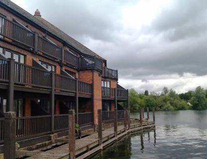 Reading Lake Hotel_24