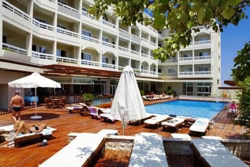Athineon Hotel_16