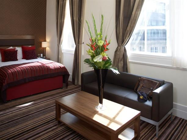 Leopold Hotel_13