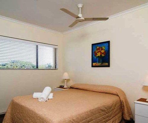 Photo: Sunseeker Holiday Apartments Sunshine Beach