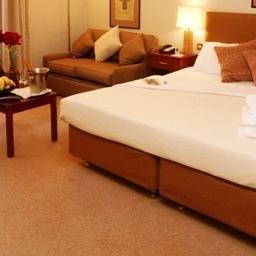 Christopher Hotel_19