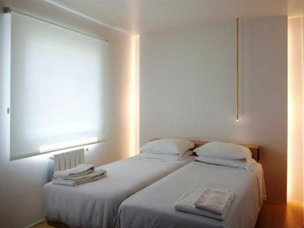 Boavista Guest House - Porto -