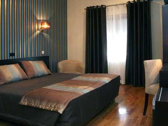 Hotel America Porto - Porto -