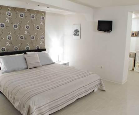 Old Town City Center Apartments Dubrovnik - dream vacation
