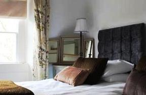 Bath Norfolk Buildings Apartments - dream vacation