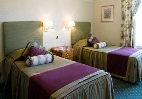 Kennard Hotel_13