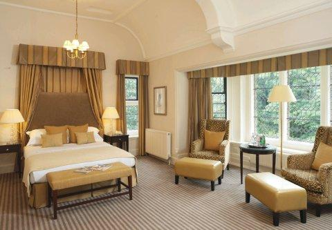 Macdonald Frimley Hall Hotel & Spa_21