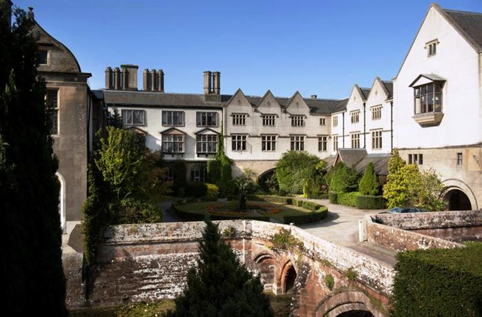 Coombe Abbey Hotel_24