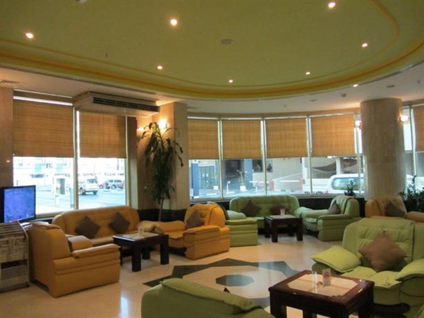 Comfort Inn Hotel Comfort Inn Hotel Dubai is