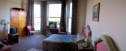 View Hotel Folkestone_8