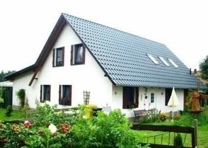 Haus Rehwiese - dream vacation