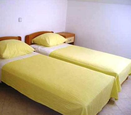 Apartments Luna - dream vacation