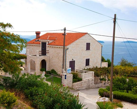 Guest House Burin - dream vacation