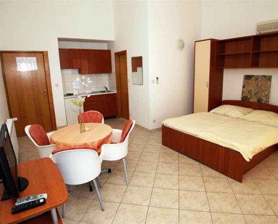 Vila Verica - dream vacation
