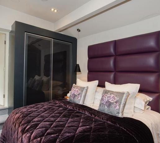 Harrogate Serviced Apartments - dream vacation