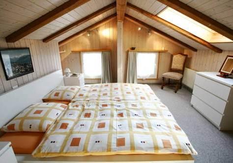 Holiday Apartment Heidi - dream vacation