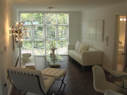 Pendennis Apartment St Austell
