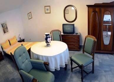 Samson Apartment Hajduszoboszlo - dream vacation