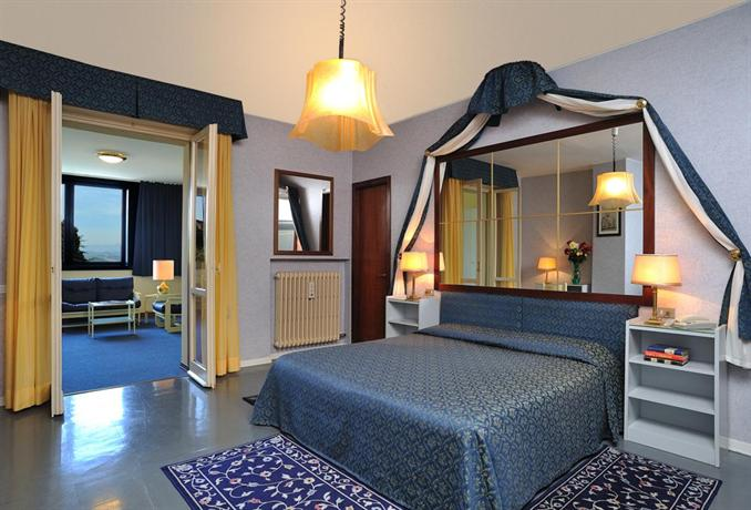 Hotel & Residence dei Duchi - dream vacation
