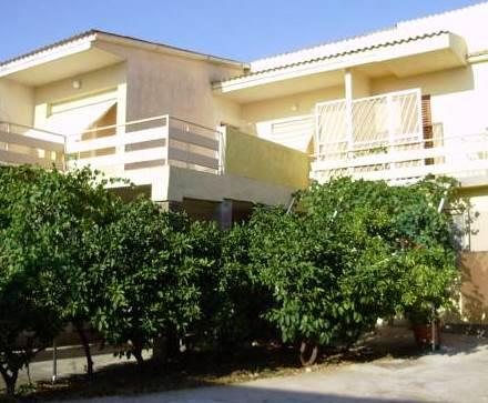 Apartments Jakobina - dream vacation
