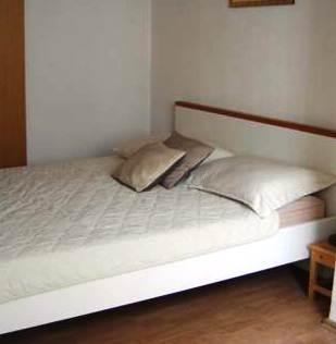 Apartmani Leo-Marin - dream vacation