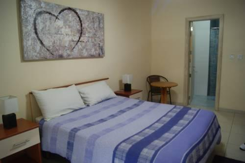 Mellieha Centre Apartments - dream vacation