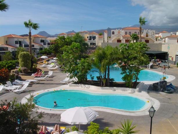 Las Adelfas 2 - dream vacation