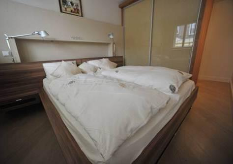 Appartement Hotel Spaander - dream vacation