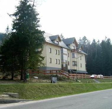 Super Apartament Karpacz - dream vacation