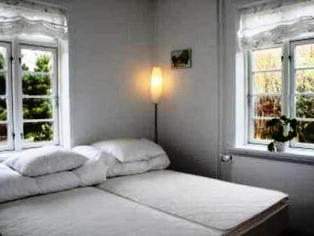 Holiday House Skagen 109 - dream vacation