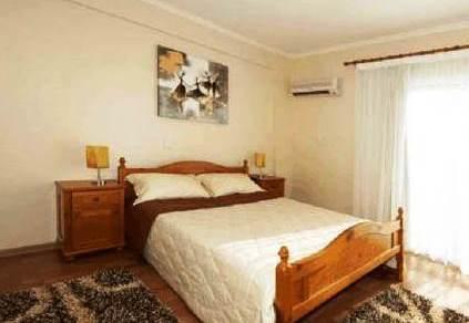 Diana House Apartment - dream vacation