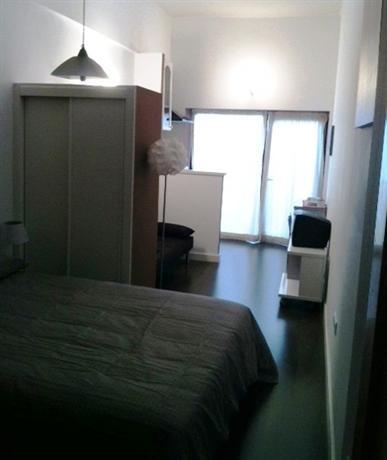 Apartamentos Casa Ligia - dream vacation