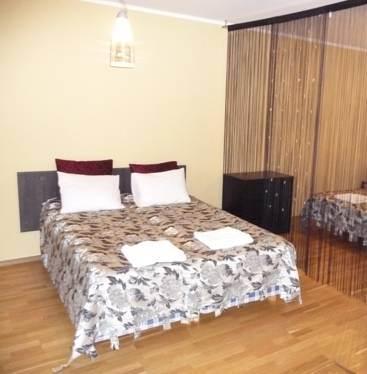 Viru Valjak Apartments - dream vacation