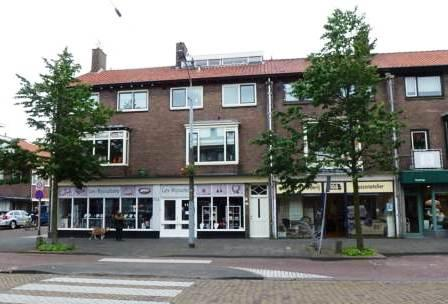 Appartementen IJmuiden - dream vacation