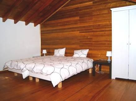 Casas de Xisto do Skiparque - dream vacation