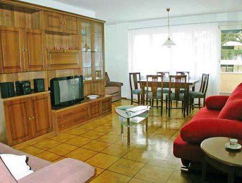Holap Appartment Varesi - dream vacation