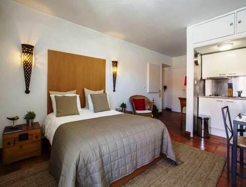 Historical Cascais Apartments - dream vacation