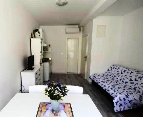 Tinel Rooms Old City Center - dream vacation
