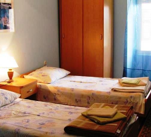 Apartments Marijana - dream vacation