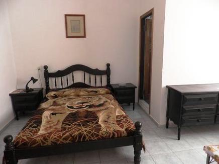 Hotel Tia Salto - dream vacation