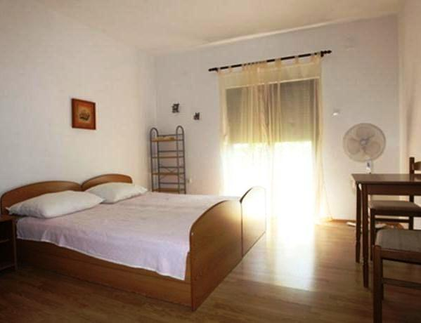 Apartments Petricevic - dream vacation