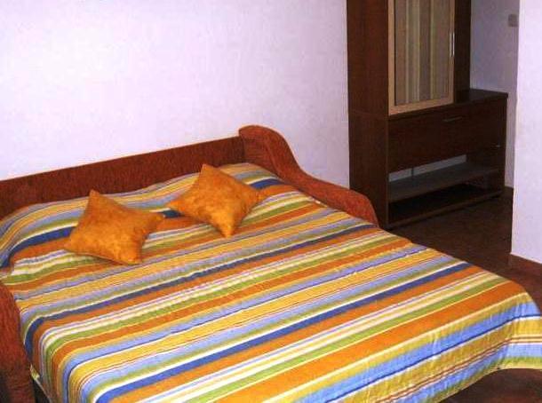 Shell Bay Apartments - dream vacation