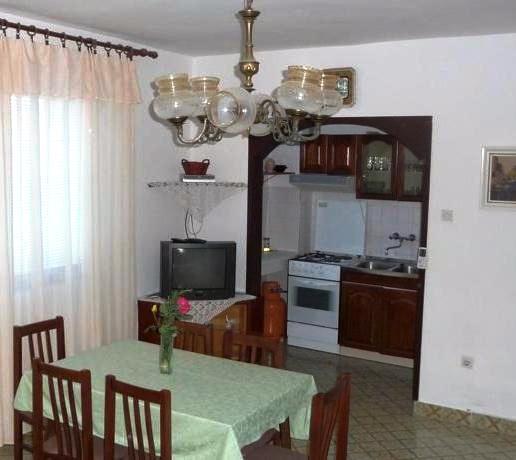 Apartments Draga - dream vacation