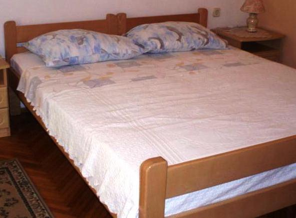 Apartments & Rooms Juresic - dream vacation