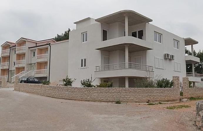 Apartments Aria - dream vacation