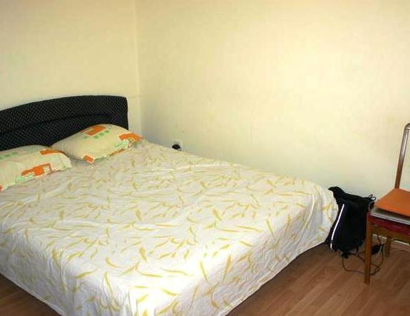 Centar Old Town Apartments - dream vacation