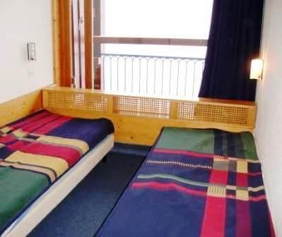 Residence La Nova Appartement 6 Personnes - dream vacation
