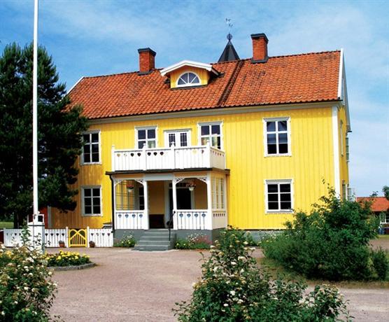 Smalandsbyn i Vimmerby - dream vacation