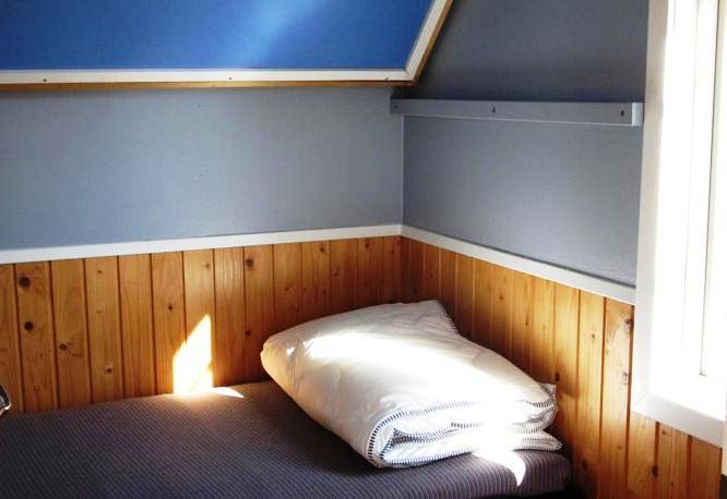 Klaralven Camping - dream vacation